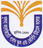 Khulna Collegiate Girl's School and KCC Women's College